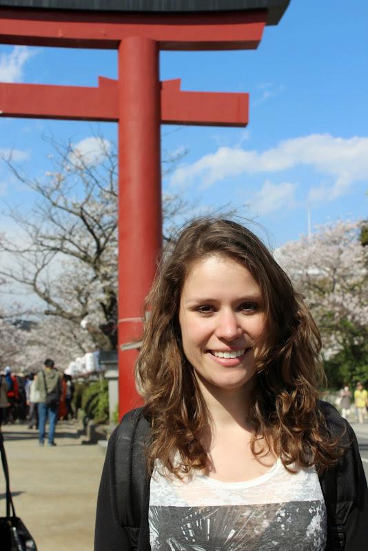 2014 Japan - Dag 7 - marjolein-IMG_0981-0617.JPG