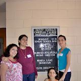 Interfaith Cafe 2009 - edit20090713-My%2BPics%2B049.jpg