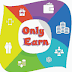 (Expired) OnlyEarn - Get 20 Rs On Signup + Trick to Get 100 Rs Recharge Absolutely Free (Proof Added)