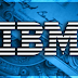 IBM Recruiting CA,CS,CMA For Deputy Group Manager