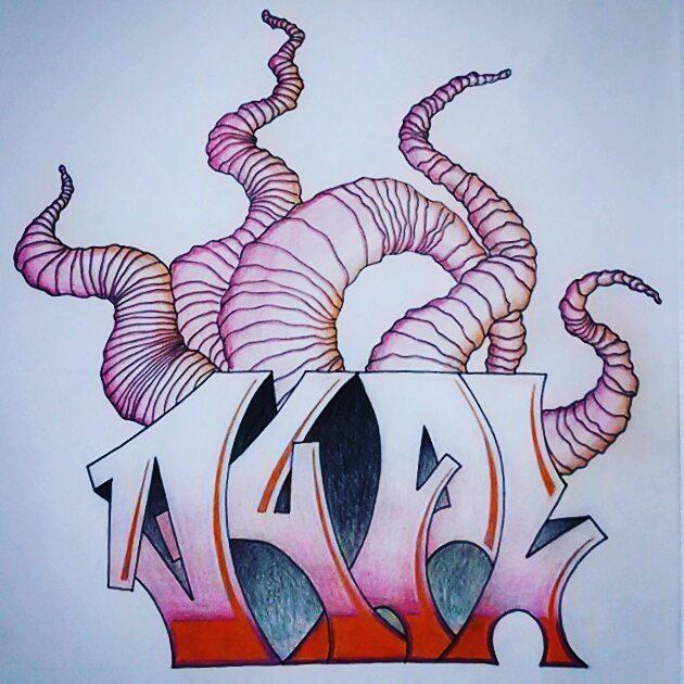 dibujos-lapiz-graffitis478