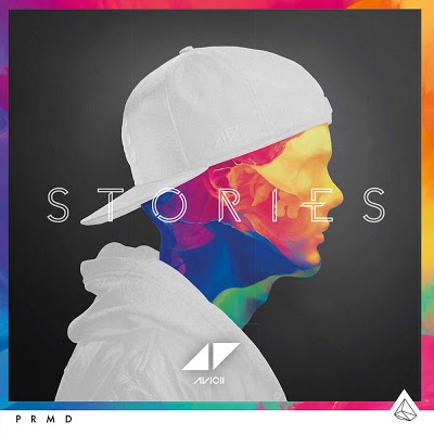 The Nights by Avicii
