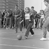 24 Juwenalia 1980
