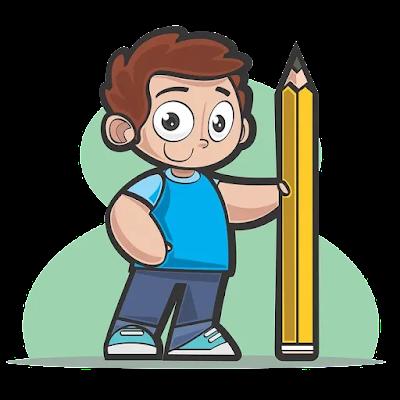 Free Soal PDF : Soal Bahasa Arab Kelas 7 Dan Kunci Jawaban