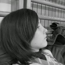 ZNOT, Lukovica 2005 - znot.05%2B018.jpg