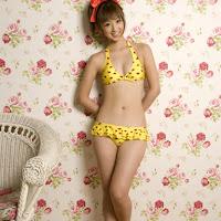 [BOMB.tv] 2009.11 Yuko Ogura 小倉優子 oy5001 (11).jpg