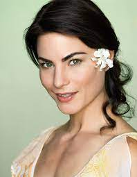 Traci Dinwiddie Net Worth, Income, Salary, Earnings, Biography, How much money make?