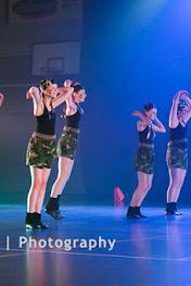 Han Balk Voorster Dansdag 2016-3946-2.jpg
