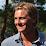 Henrik Ståhle's profile photo