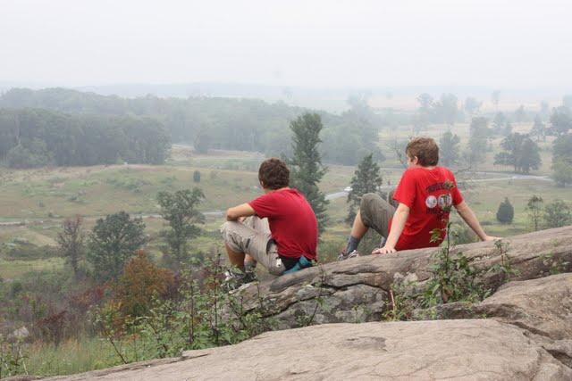 2011 Gettysburg - IMG_0240.JPG