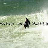 _DSC6318.thumb.jpg
