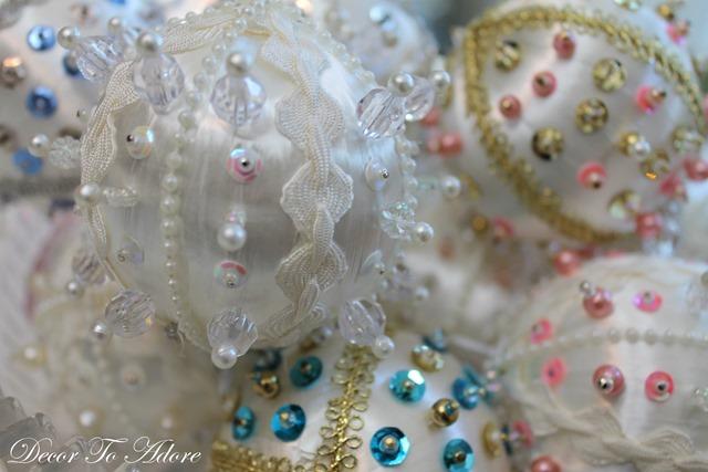 2016 Ornaments 162