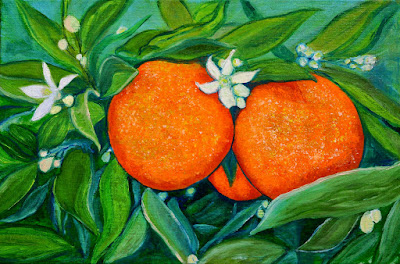 https://picasaweb.google.com/106829846057684010607/Orangery#6141005461881338194