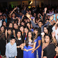 New Years Eve 2014 - 033