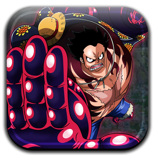 Download One Piece Wallpaper On Pc Mac With Appkiwi Apk Downloader
