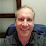 Robert Q Nielson's profile photo