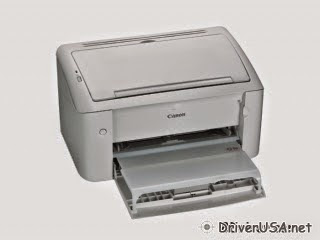 download Canon LBP3150 printer's driver