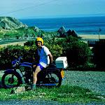 1977 approx - Steve Summerhayes.tif