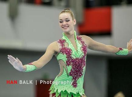 Han Balk Fantastic Gymnastics 2015-2126.jpg