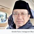 Skakmat! Marzuki Alie Bicara Nasib KPK: Saatnya Dibubarkan!