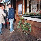 Holandia_JACKS PARADISE (34).jpg