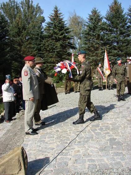 68 rocznica Operacji karpacko–dukielskiej - DSC09049_1.JPG