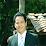 Thành Lập Công Ty Việt Nam's profile photo
