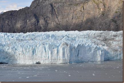 08-27-16 Glacier Bay 30