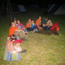 Taborjenje, Lahinja 2006 1.del - IMG_4479.JPG