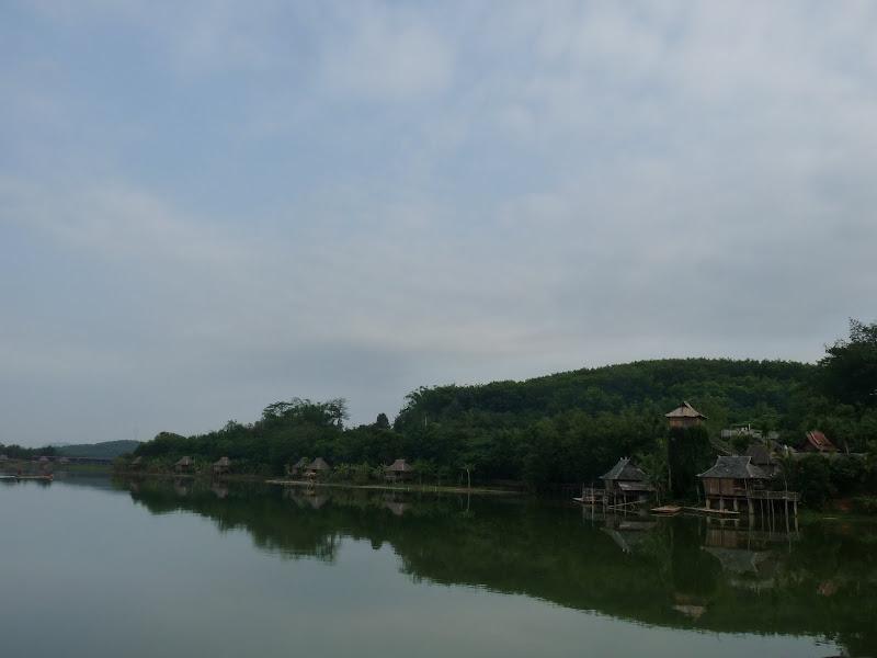 Chine . Yunnan..Galamba, Menglian Album A - Picture%2B296.jpg