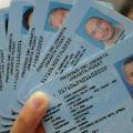 Bantuan Rp1 juta dari Kemendikbud, Bisa Didapat Dengan Masukkan NIK Ke Link Ini