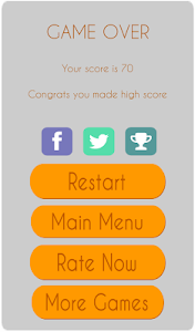 Match Me : Addicting game v1.0