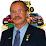 Alvaro Cesar's profile photo