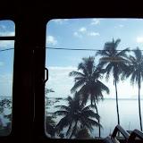 Hawaii Day 3 - 100_6866.JPG