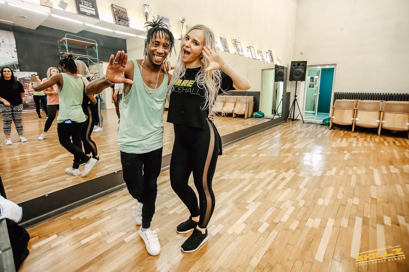 Dancehall Takeover seminarai (Jamaika, Belgija, Prancuzija) - IMG_9598.jpg