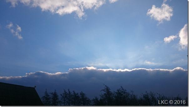 himlen1