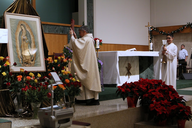 Virgen de Guadalupe 2015 - IMG_6055.JPG