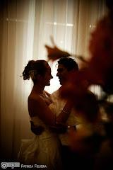 Foto 3085. Marcadores: 28/11/2009, Casamento Julia e Rafael, Rio de Janeiro