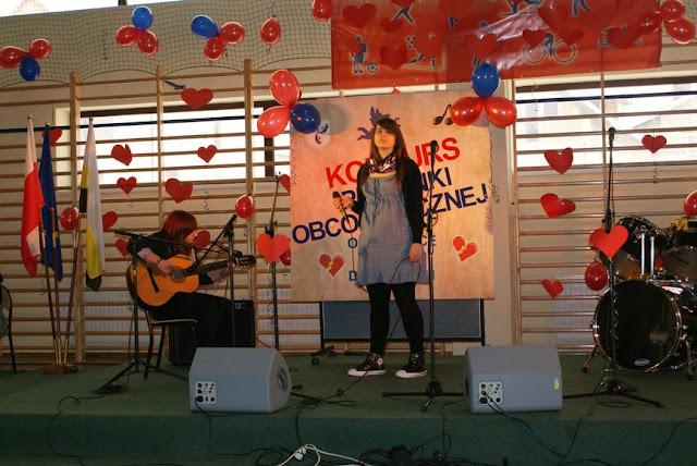 Konkurs piosenki obcojezycznej o tematyce miłosnej - DSC08912_1.JPG