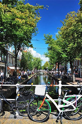 Delft09.JPG