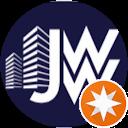 John W.,LiveWay