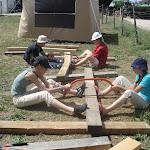 Camp_20_07_2006_0254.JPG