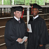 UACCH Graduation 2012 - DSC_0100.JPG
