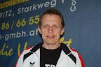 Gerhard Labner.JPG