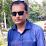 Mohammad Khabir Uddin's profile photo