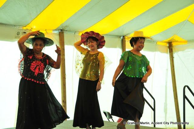 OLGC Harvest Festival - 2011 - GCM_OLGC-%2B2011-Harvest-Festival-134.JPG
