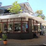 Pearl Beach Cafe (220748)
