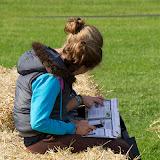 Paard & Erfgoed 2 sept. 2012 (135 van 139)