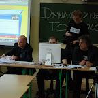 Warsztaty dla uczniów gimnazjum, blok 5 18-05-2012 - DSC_0238.JPG