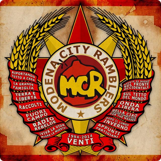 MCR-logo_tour_2014